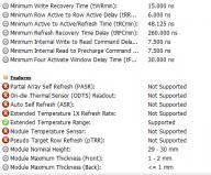Angehängtes Bild: RAM eingebaut 2.2.PNG