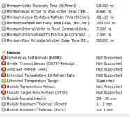 Angehängtes Bild: RAM eingebaut 1.2.PNG