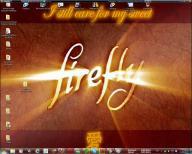 Angeh�ngtes Bild: Firefly_Design_7.jpg