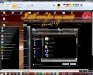 Angeh�ngtes Bild: Firefly_Design_2.jpg