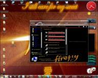 Angeh�ngtes Bild: Firefly_Design_4.jpg