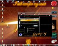 Angeh�ngtes Bild: Firefly_Design_5.jpg