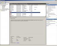 Angehängtes Bild: Neues Acronis Problem nach Deinst A Drive Monitor !.jpg