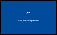 Angehängtes Bild: Windows-10-Herunterfahren.png