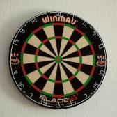 Angehängtes Bild: dartboard.jpg