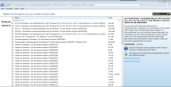 Angehängtes Bild: Windows 7 - zusätzliche 67 Updates 1.PNG