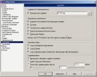 Angehängtes Bild: ScreenShot_TC_LOG-File_Konfigurieren.png