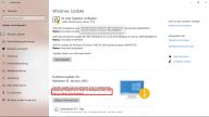 Angehängtes Bild: Windows-Updates.png
