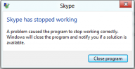 Angeh�ngtes Bild: skypehasstoppedworking.png