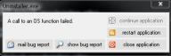 Angehängtes Bild: Psexec1 Error OS Function.PNG