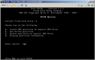 Angehängtes Bild: VMware-FreeDOS-4.png