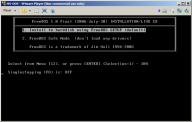 Angehängtes Bild: VMware-FreeDOS-2.png