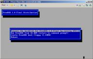 Angehängtes Bild: VMware-FreeDOS-3.png