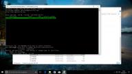 Angehängtes Bild: Windows 10 x64 (1703)-2017-09-02-13-54-36.png
