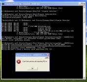 Angehängtes Bild: WinXP Driver error.png