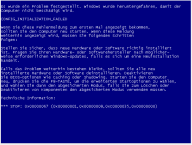 Angehängtes Bild: XP VM Fehler 2.png