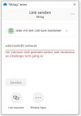 Angehängtes Bild: OneDrive-Test.PNG
