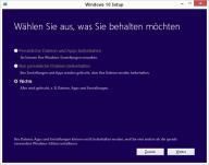 Angehängtes Bild: Windows 10 - Keine Datenübernahme.jpg