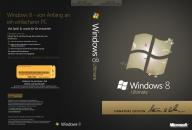 Angehängtes Bild: Windows 8 Cover.png