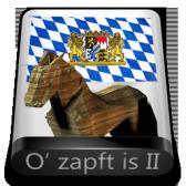 Angehängtes Bild: drive-backup-icon.png