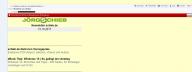 Angehängtes Bild: phishing warum.png