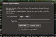Angeh�ngtes Bild: Steam.png