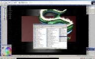 Angehängtes Bild: screen3.jpg