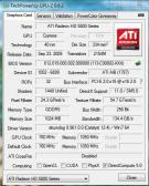 Angeh�ngtes Bild: GPU-Z HD 5850.JPG