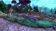 Angehängtes Bild: Ein Garten in Elodor.jpg