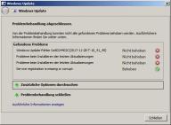 Angehängtes Bild: Win 7 Update Fehler !.jpg