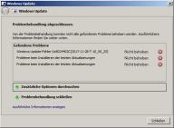 Angehängtes Bild: Win 7 Update Fehler 2 !.jpg
