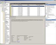 Angehängtes Bild: EAZ Bits Client Fehler 90000 sec !jpg.jpg