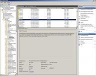 Angehängtes Bild: EAZ Bits Client Fehler ab 24112017 4 Uhr 51.jpg
