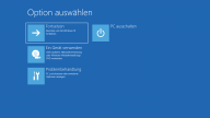 Angehängtes Bild: Windows 10 (Release Preview)-2019-11-30-08-33-28.png