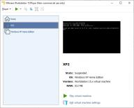 Angehängtes Bild: VMware-Player-3.png