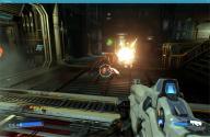 Angehängtes Bild: Doom1.jpg