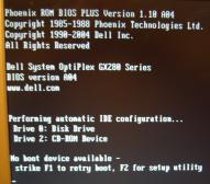 Angehängtes Bild: Dell_1.jpg