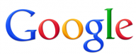 Angehängtes Bild: Googles Logo.png