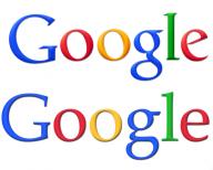 Angeh�ngtes Bild: Google.png
