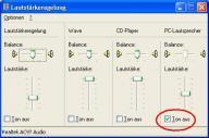 Angehängtes Bild: PC-Lautspr..JPG