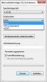 Angeh�ngtes Bild: NTFS formatieren.png