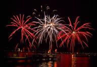 Angehängtes Bild: w-3-Feuerwerk.jpg