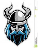 Angehängtes Bild: viking-head.jpg