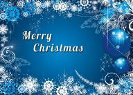 Angehängtes Bild: christmas-2018.jpg