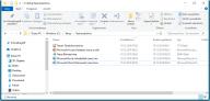 Angehängtes Bild: Zweimaliges Anlegen verscheiderner Dateien_001.png