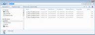Angehängtes Bild: Windows7_Pro_Papierkorb_001.png