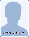 contaques Foto