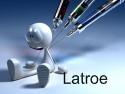 latroes Foto