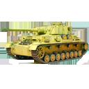 Angehängtes Bild: Panzer.png
