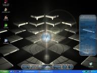 Angeh�ngtes Bild: Desktop_am_9.10.04.JPG